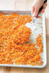 SFS_Roasted_Carrot_Noodles-14