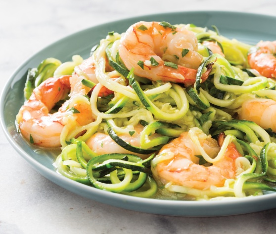SFS_Shrimp_Scampi_with_Zuchini_Noodles-18
