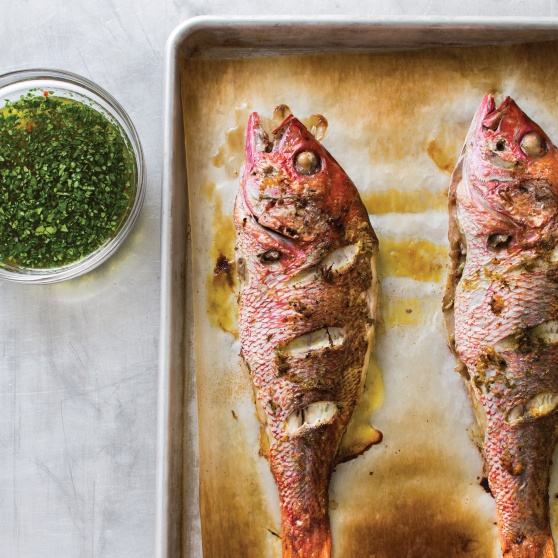 SFS_Whole_Roasted_Red_Snapper_with_Cilantro-Lime_Vinaigrette-9